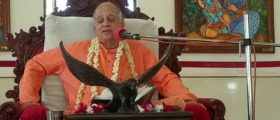 HG Rasaraj Das, Srimad Bha...