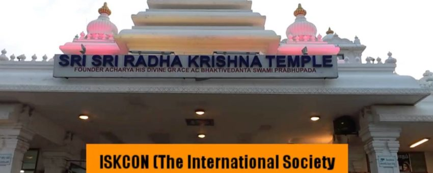 Protected: ISKCON – South India Divisional Council Meeting on March 28th at Chennai