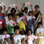 ISKCON Chennai Summer Camp
