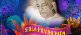 Srila Prabhupada Appearanc...