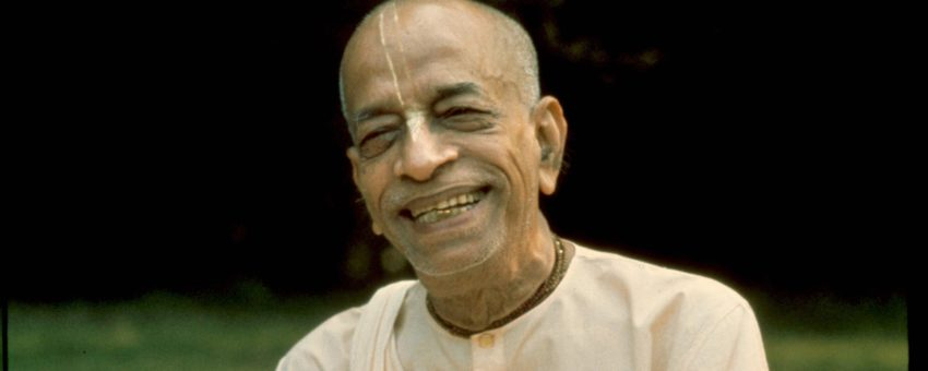 Srila Prabhupada Book Distribution Marathon 2019