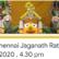 ISKCON Chennai Jaga...