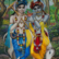 Sri Balarama Purnim...
