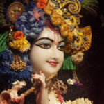 Sri Krishna Janmashtami,  August 12th 2020, Wednesday