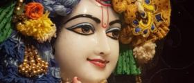 Sri Krishna Janmashtami,  ...