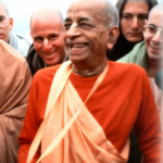 Srila Prabhupada Vyasa Puja,  August 13th 2020, Thursday