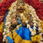 Narasimha caturdasi, 25th may 2021 Tue,  virtual festival