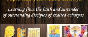Online Weekly Devotional P...
