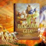 Srila Prabhupada Book Marathon Inauguration on Nov 12 at 10 AM by HH Bhanu Maharaj