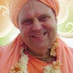 69th VYASA PUJA of H.H.Jayapataka Swami Guru Maharaj at ISKCON Chennai,26, 27, 28 March 2018