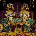 Nityananda Trayodasi, January 29th, 10:30 AM – 1:15 PM