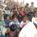 ISKCON Chennai Summer Camp
