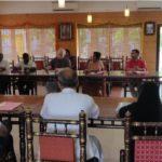 "Vaishnava-Christian Dialogue in India Explores ""Surrender and Social Engagement"""