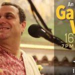 An Evening with Gaura Vani, January 16