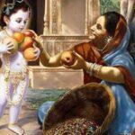 Donate to ISKCON Chennai – Online Donations towards Daily Sevas performed to the Deities